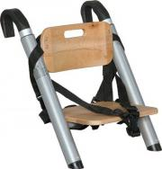 Kinderhochstuhl Stuhlaufsatz, Reisehochstuhl