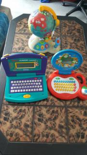 Kinderlerncomputer