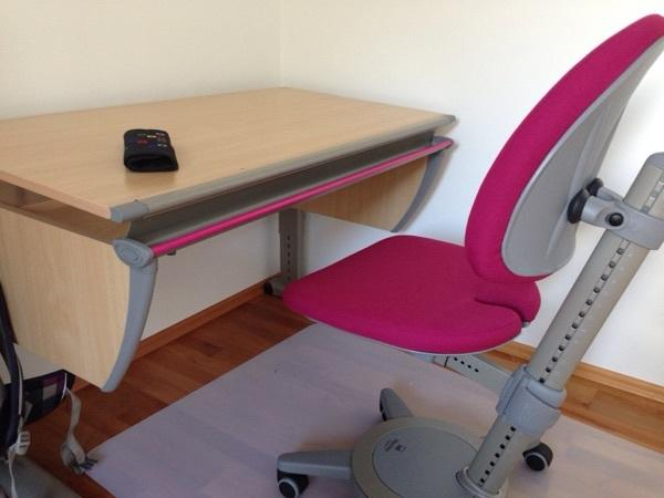 schreibtischstuhl kaufen schreibtischstuhl gebraucht. Black Bedroom Furniture Sets. Home Design Ideas