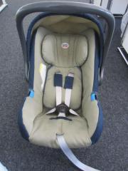 Kindersitz / Autositz Marke