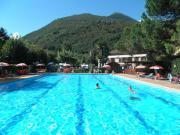 Kindertraum / Lago Maggiore/