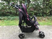 Kinderwagen Sportwagen Knorr
