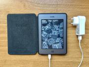 Kindle D01200 - 4