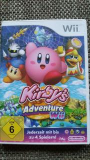 Kirby``s Adventure