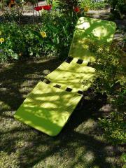 Gartenmöbel günstig gebraucht  Gebraucht Gartenmoebel in Augsburg - Pflanzen & Garten - günstige ...