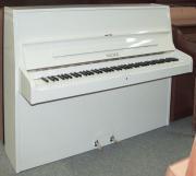 Klavier Sauter 113,