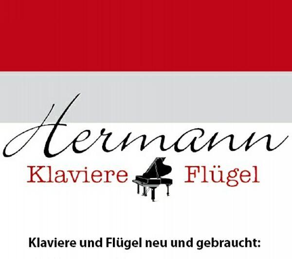 Klaviere und Flügel » Tasteninstrumente