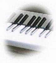 Klavierstimmer , Klavier stimmen,