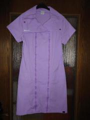 Kleid von Bench Größe 158