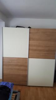 schränke, sonstige schlafzimmermöbel in nürnberg - gebraucht und, Gestaltungsideen