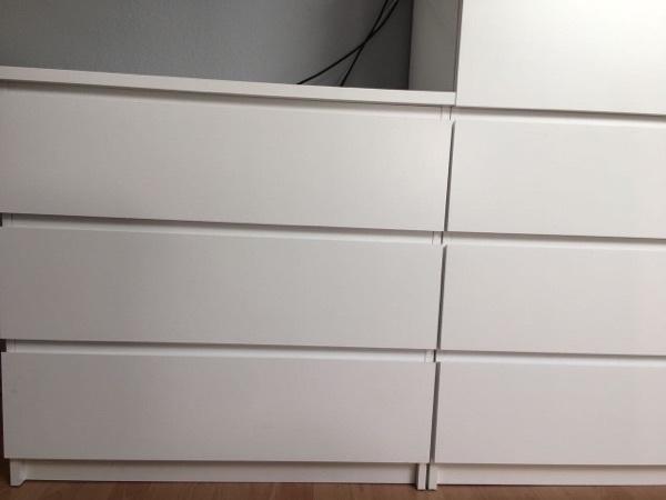 metall kommode ikea kommode orange kaufen sie auf www. Black Bedroom Furniture Sets. Home Design Ideas