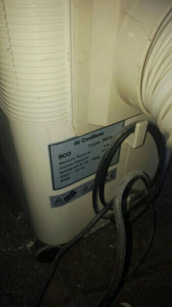 klimaanlage wohnwagen gebraucht kaufen nur 4 st bis 70 g nstiger. Black Bedroom Furniture Sets. Home Design Ideas
