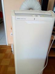 Klimagerät, Klimastandgerät, Klimaanlage