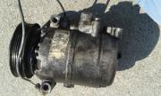 Klimakompressor für Audi