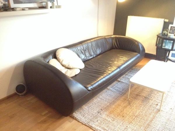 koinor ankauf und verkauf anzeigen gro artige schn ppchen und preise. Black Bedroom Furniture Sets. Home Design Ideas