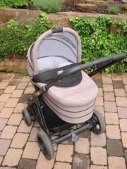 buggy bo1 kinder baby spielzeug g nstige angebote finden. Black Bedroom Furniture Sets. Home Design Ideas