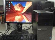 Komplett System Rechner,