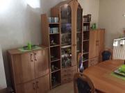 Komplette Wohnzimmereinrichtung Zu Verkaufen In Worpswede