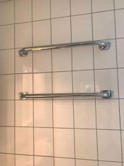 Bad Waiblingen duschen dusche in waiblingen haushalt möbel gebraucht und neu