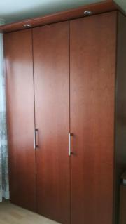 Schlafzimmer in Köln - Haushalt & Möbel - gebraucht und neu kaufen ...