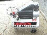 Kompressor 24 L