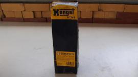 Kraftstofffilter Hengst, E56KP D72