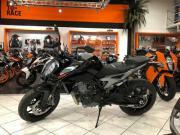 KTM 790 Duke ABS 2018