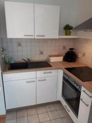 küchenzeilen, anbauküchen in erfurt - gebraucht und neu kaufen