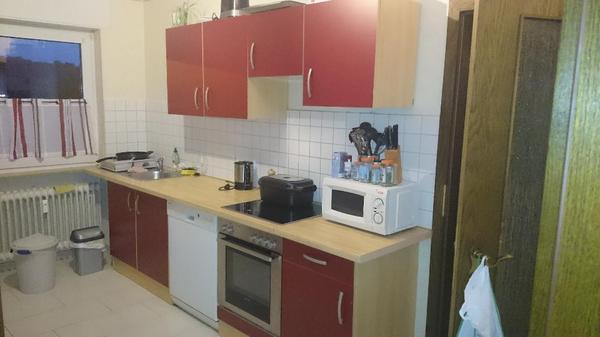 Küchenzeile gebraucht  Küchen Gebraucht | artvsm.com