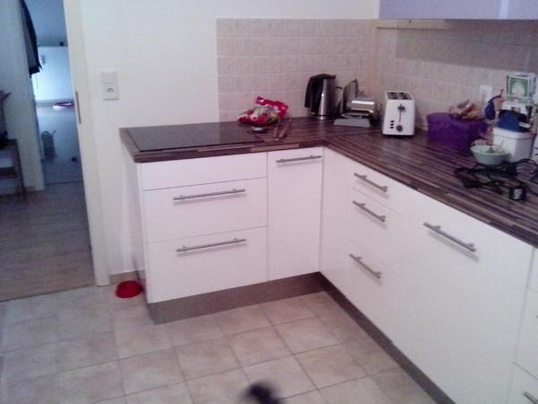 Küchenzeilen Ikea | ambiznes.com