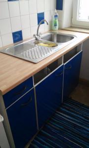 Küche- Küchenteile, ohne Geräte GÜNSTIG, für SELBSTABHOLER in ...   {Küchenzeile günstig ohne geräte 51}