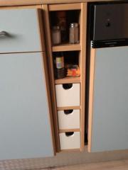 Zubehör Für Küchenmöbel | ambiznes.com | {Zubehör für küchenmöbel 16}