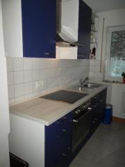 küche gebraucht nürnberg | rheumri.com - Alno Küche Gebraucht