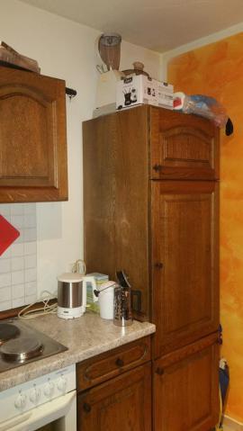 küchenmöbel | local24 kostenlose kleinanzeigen