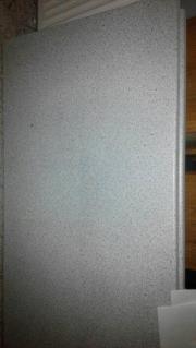 Küchenplatten / Arbeitsplatten in