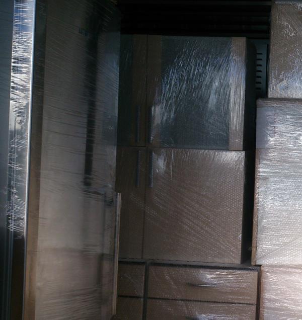 kuche ahorn gebraucht kaufen nur noch 2 st bis 75 g nstiger. Black Bedroom Furniture Sets. Home Design Ideas
