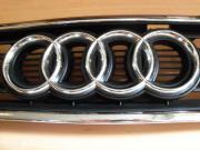 Kühlergrill Audi A6