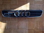 Kühlergrill- Gitter Audi A3 Baujahr