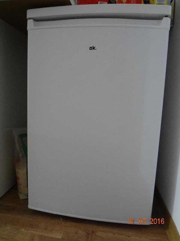 Beste Ok Kühlschrank Ideen - Die besten Einrichtungsideen - erilma.com