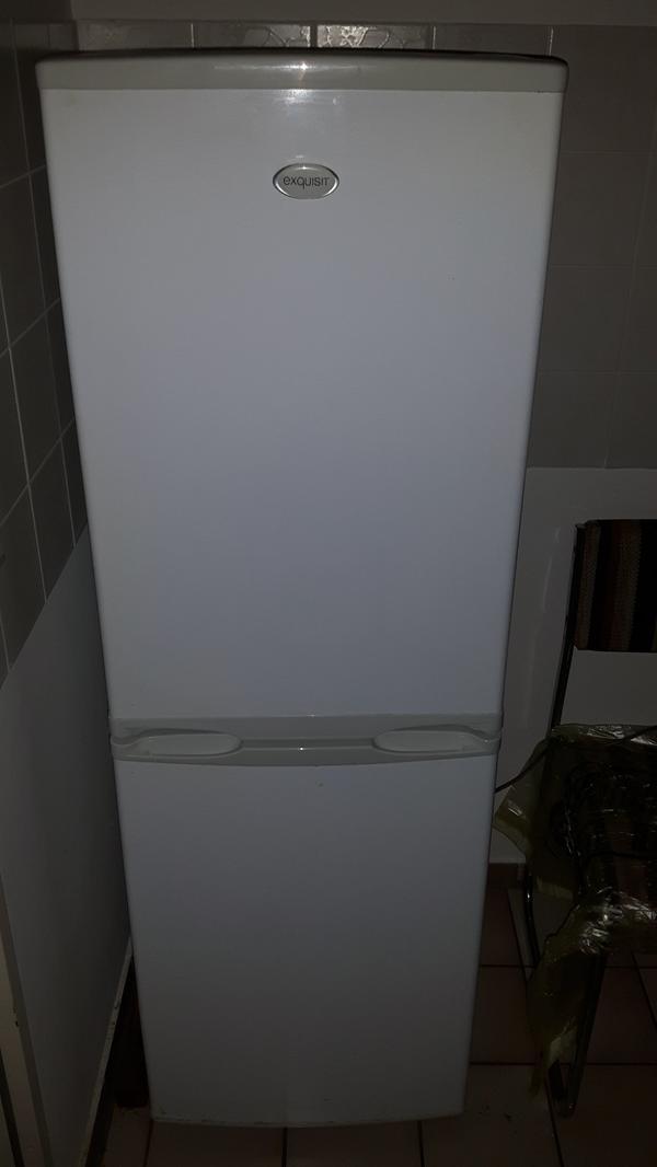 Kleingeräte Küche (Haushaltsgeräte) Heilbronn (Neckar