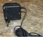 Ladekabel Netzteil für Nokia 1110