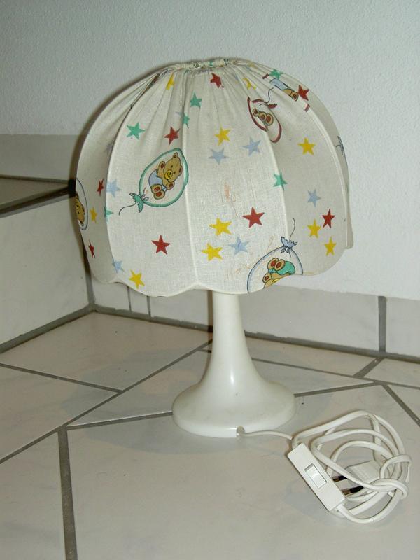 deckenlampen kinderzimmer jugendzimmer lampenschirm. Black Bedroom Furniture Sets. Home Design Ideas