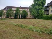 Landau Nähe Goethepark: