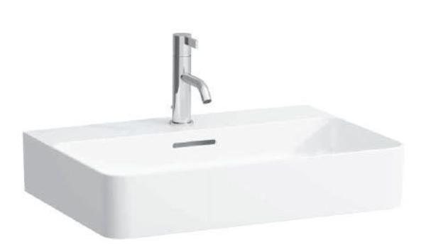 waschtisch waschbecken kleinanzeigen badezimmerm bel accessoires. Black Bedroom Furniture Sets. Home Design Ideas
