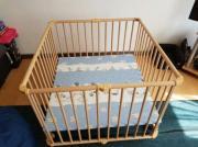 Wiegen babybetten reisebetten in landstuhl günstige angebote