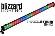 LED Bar Pixelstorm 240 von