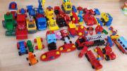 Lego Duplo Konvolut
