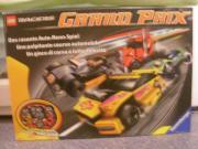 Lego Racers Grand