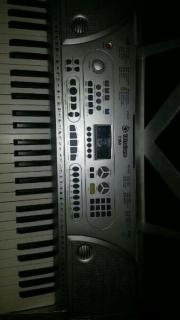 Lern Keyboard