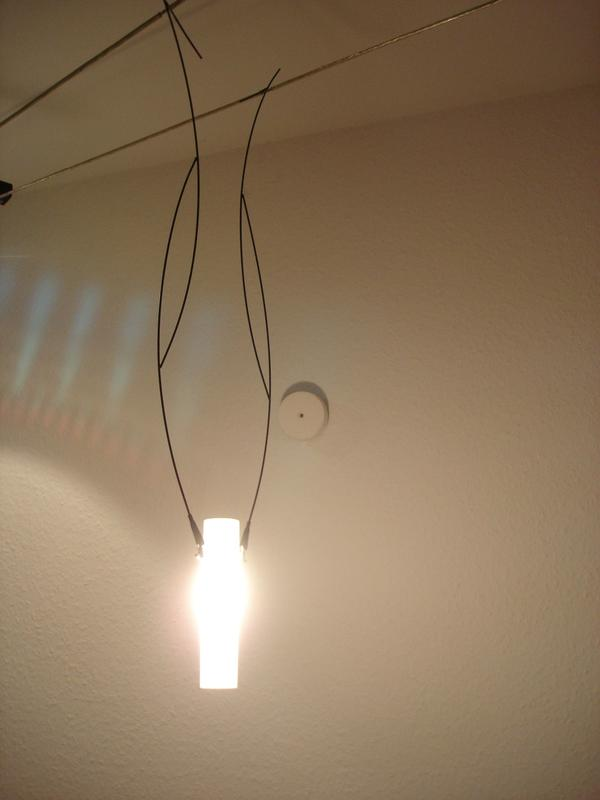 Leuchten Fur Seilsystem In Eichenau Lampen Kaufen Und Verkaufen